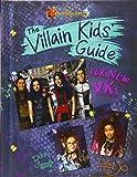 Descendants 3: The Villain Kids' Guide for New VKs 画像