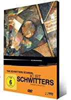 Schwitters Scandal [DVD] [Import]