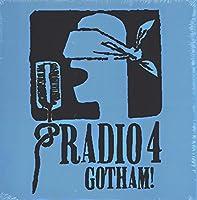 Gotham! [12 inch Analog]