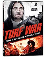 Turf War [並行輸入品]