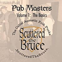 Vol. 1-Pub Masters (the Basics)