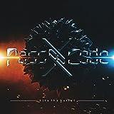 bite the bullet(初回限定盤)(DVD付) - PassCode