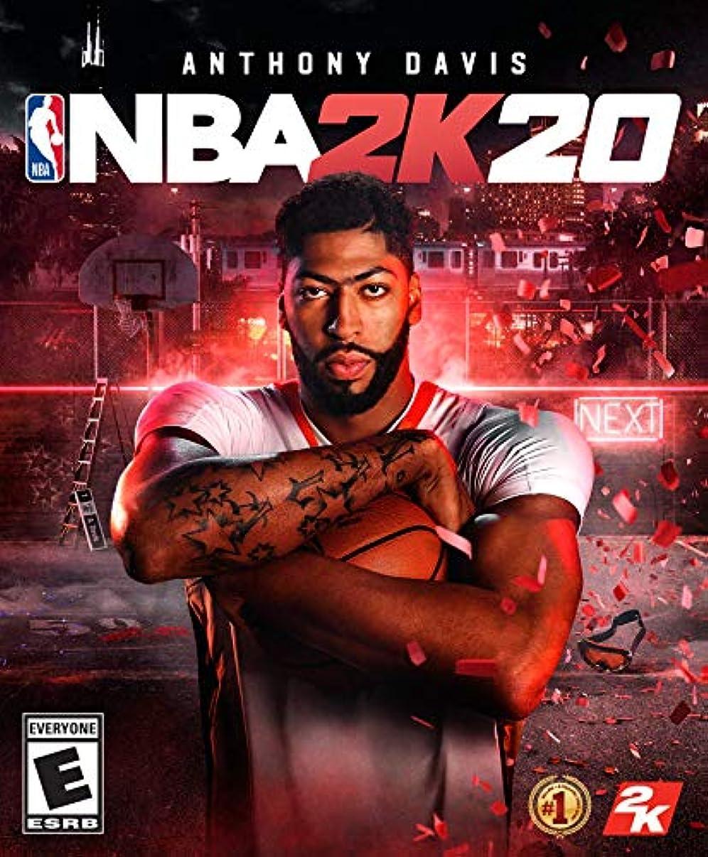 クーポンフィラデルフィア収束NBA 2K20|オンラインコード版