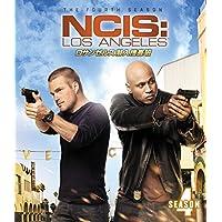 ロサンゼルス潜入捜査班 ~NCIS: Los Angeles シーズン4