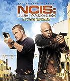 ロサンゼルス潜入捜査班 〜NCIS:Los Angeles シーズン4<トク選BOX>