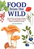 Food from the Wild