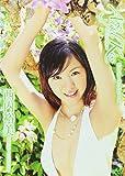 Angel Kiss~セクシーアスリート~西内裕美 [DVD]
