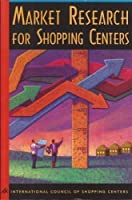 Market Research for Shopping Centers