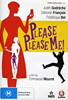 Please Please Me [DVD] [Import]