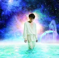 及川光博「前略、月の上から。」のジャケット画像