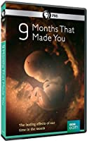 9 Months That Made You [DVD] [Import]