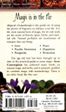 Magical Aromatherapy: The Power of Scent (Llewellyn's New Age Series) 画像