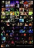 1986-1993 スペシャル・エディション [DVD]