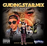 GUIDING STAR MIX vol.1 ?THE EASTERN MENACE-