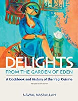 Delights from the Garden of Eden: (abbv., Second Edition)
