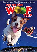 Up on the Woof Top [DVD] [Import]
