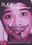 Augie T: Blaisdell Arena Show [DVD] [Import]