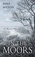 In the Moors (Shaman Mysteries: Thorndike Press Large Print Reviewers' Choice)