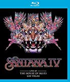 Live at the House of Blues Las Vegas [Blu-ray] [Import]