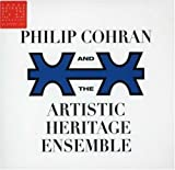 Cohran Philip & the Artistic Heritage Ensemble On the Beach