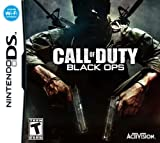 Call of Duty: Black Ops (Nintendo DS 輸入版 北米)