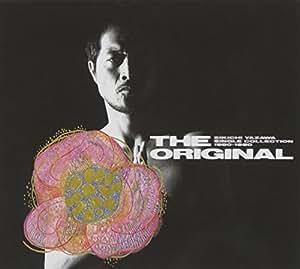 ジ・オリジナル~シングル・コレクション1980‐1990