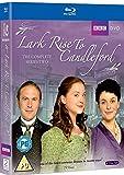 Lark Rise to Candleford: Season Two [Blu-ray] [Import]
