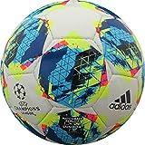 adidas(アディダス) aidas(アディダス) サッカー ボール フィナーレ 19-20 ルシアーダ 4号球 小学生 キッズ 検定球 AF4401MW AF4401MW