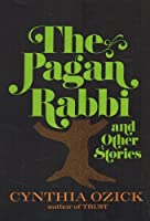 The Pagan Rabbi, and Other Stories