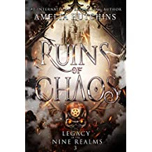 Ruins of Chaos: Legacy of the Nine Realms