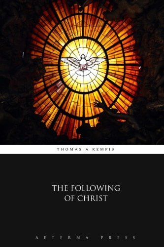 Download The Following of Christ 1785161504
