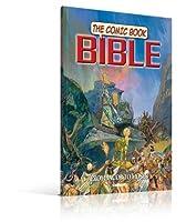 Bible Comic Book-Bible-Childrens Bible Stories-Jacob-Israel-Joseph-Lion Judah- Benjamin-Asher-Reuben-12 Tribes of Book- Children Stories-Book 2- Soft Cover [並行輸入品]