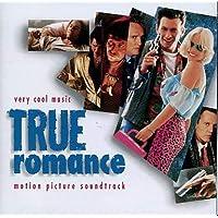トゥルー・ロマンス オリジナル・サウンドトラック