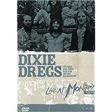 Live at Montreux 1978 [DVD] [Import]