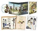 響け!ユーフォニアム2 6巻 [Blu-ray] 画像