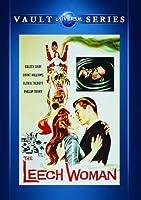 Leech Woman / [DVD] [Import]