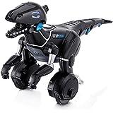 WowWee MiP Robot Miposaur Toy ロボットiOSとAndroidのスマートデバイスの互換性 [並行輸入品]