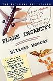 Plane Insanity 画像