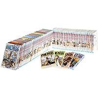 ONE PIECE コミック 1-69巻セット (ジャンプコミックス)