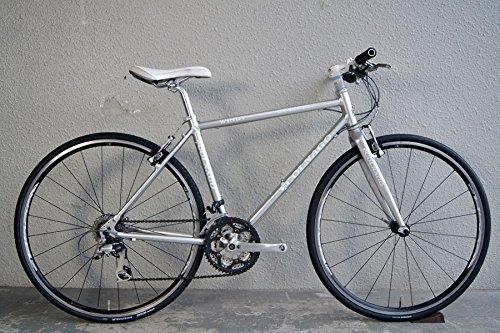 ■COLNAGO(コルナゴ) WINDY(ウィンディー) クロスバイク 2011年 -サイズ