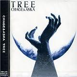 TREE/