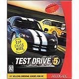 Test Drive 5 [並行輸入品]