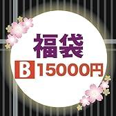 【15000円】福袋2014!シーズチョコレートいろいろ+おまけ付き