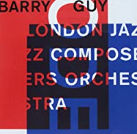 Ode: London Jazz Composers Orchestra