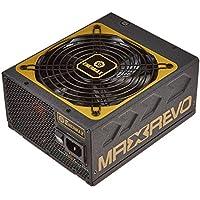 ENERMAX【HASWELL対応】PC電源 MAXREVO1500W EMR1500EWT