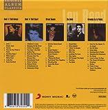Original Album Classics: Lou Reed 画像