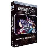 機動戦士ガンダムSEED DVD-BOX1 (1-25話, 625分) アニメ [DVD] [Import]