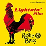 ROOSTER BLUES 画像
