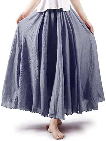 68f663bad666e Shopping 3 Stars & Up - Skirts - Women - Clothing & Accessories on ...