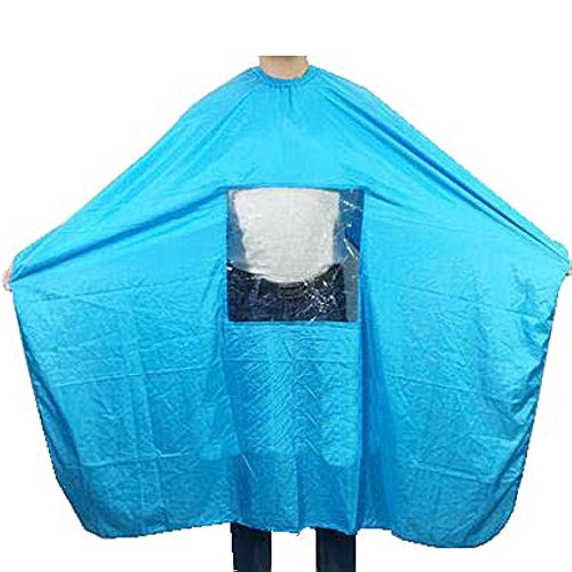 フォーカス淡い移動美容院用防水マッサージローブ、女性用着物ローブ